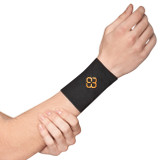 COPPER 88 WRIST SLEEVE LARGE