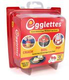 EGGLETS HARD BOIL COOKER (AC6062)
