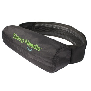 CPAPOLOGY SLEEP NOODLE POSITIONAL SLEEP AID