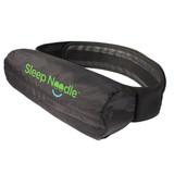 CPAPOLOGY SLEEP NOODLE POSITIONAL SLEEP AID