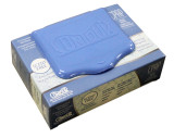 CONTOUR FLAT PACK CPAP WIPES UNSCENTED (AC6071)