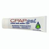 CPAP GEL MASK LEAK SEALER 4OZ TUBE