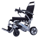 EZEE FOLD 1G POWER WHEELCAIRS 8""