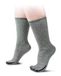 IMAK ARTHIRITIS SOCKS MEDIUM (AC3997)