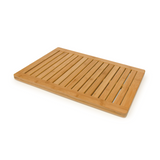 BIOS BAMBOO SHOWER CRATE MAT (AC6145)
