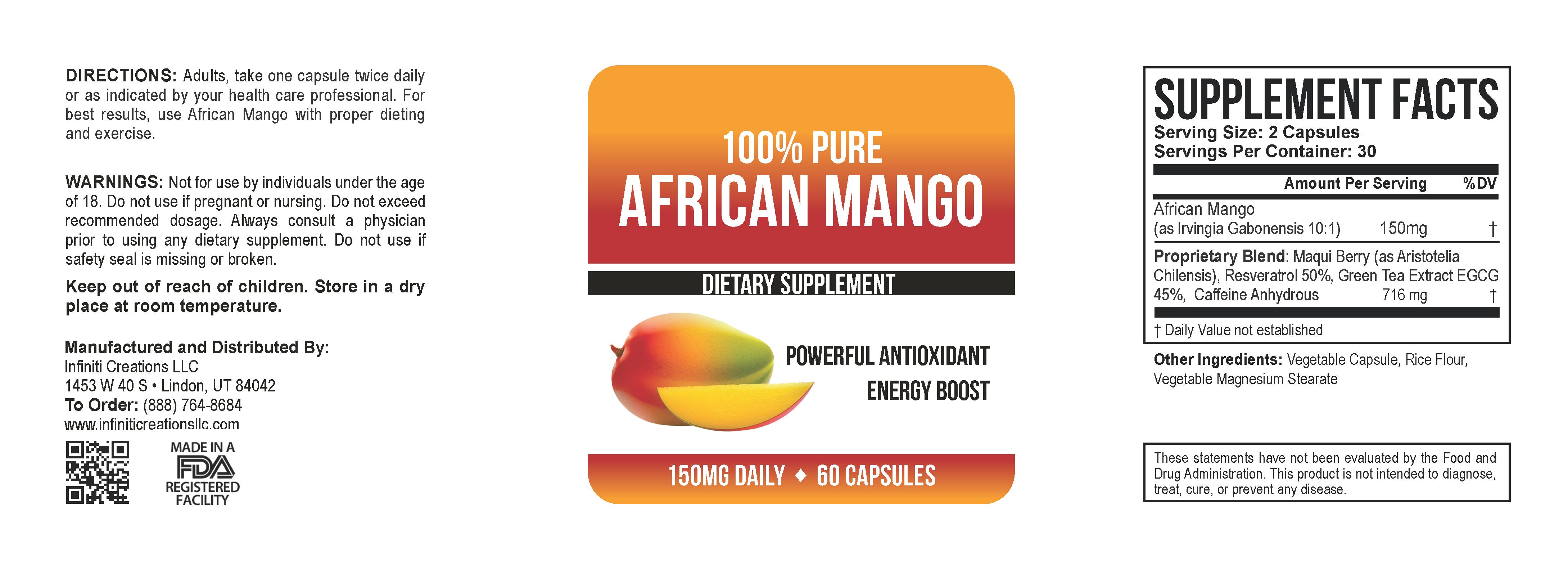 infiniti-creations-african-mango-60ct-v2.png