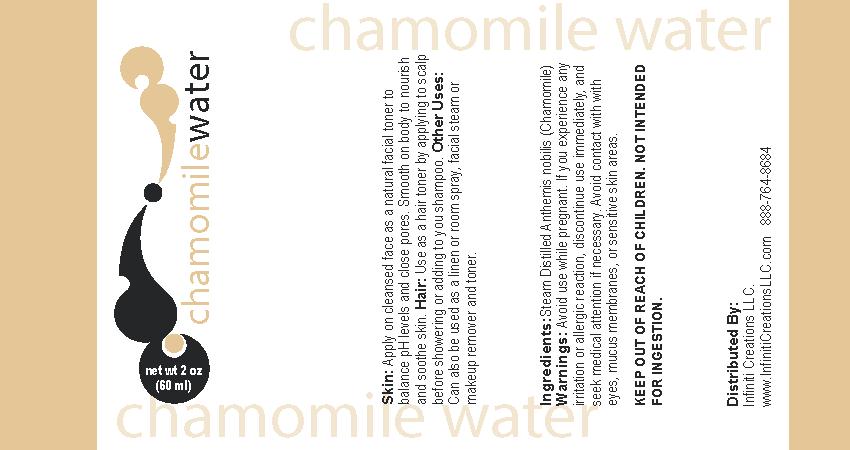 infiniti-creations-chamomile-hydrosol-2oz.png