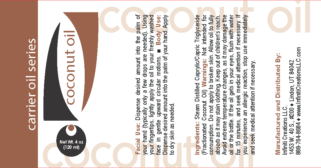 infiniti-creations-coconut-carrier-oil-4oz-v2.png