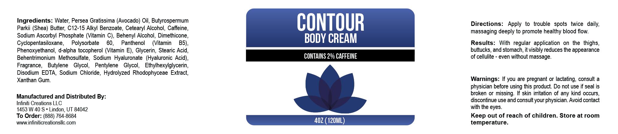 infiniti-creations-contour-body-cream-label.png