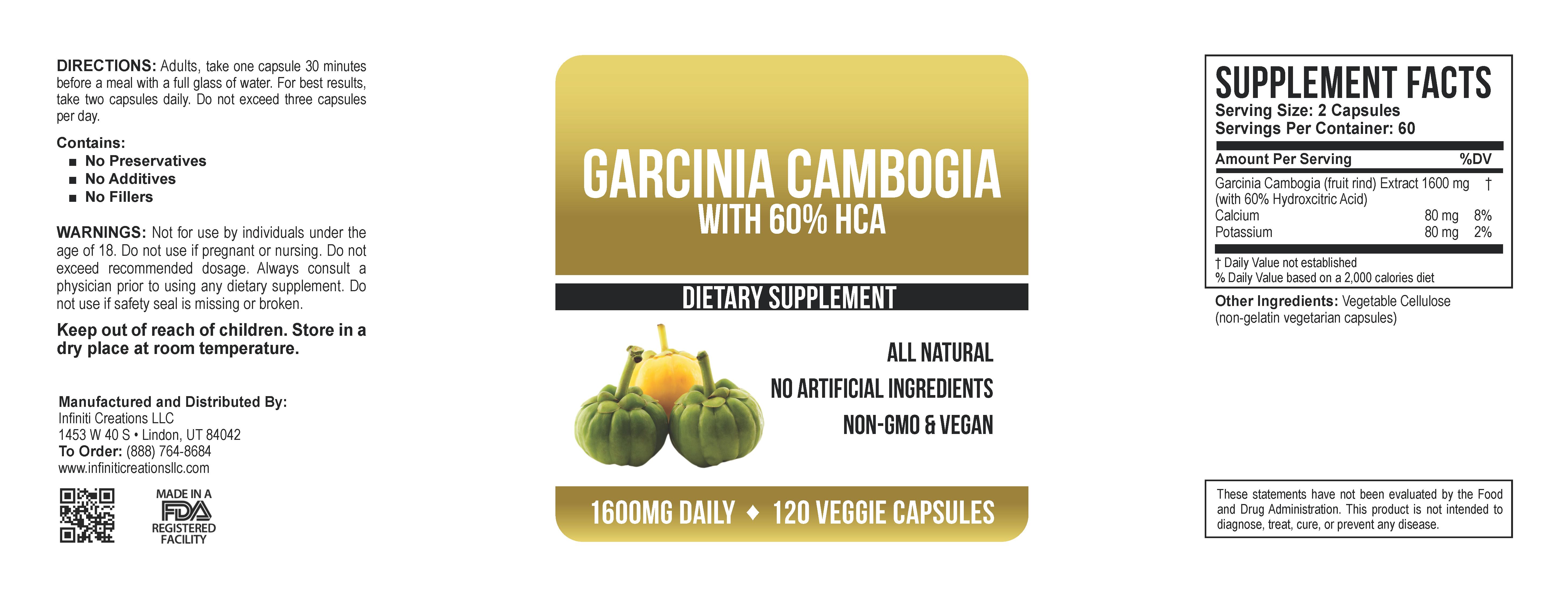 infiniti-creations-garcinia-cambogia-60-120ct-v2.png