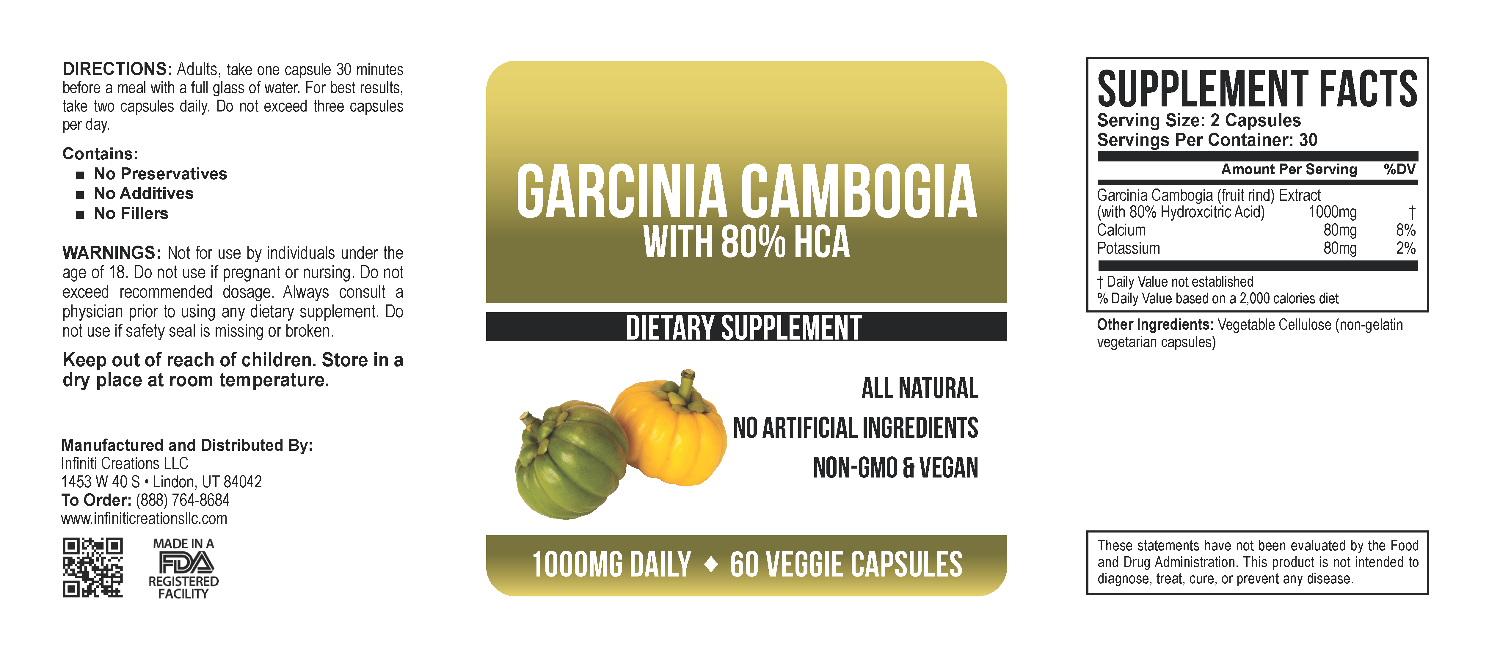 infiniti-creations-garcinia-cambogia-80-60ct-v2.png