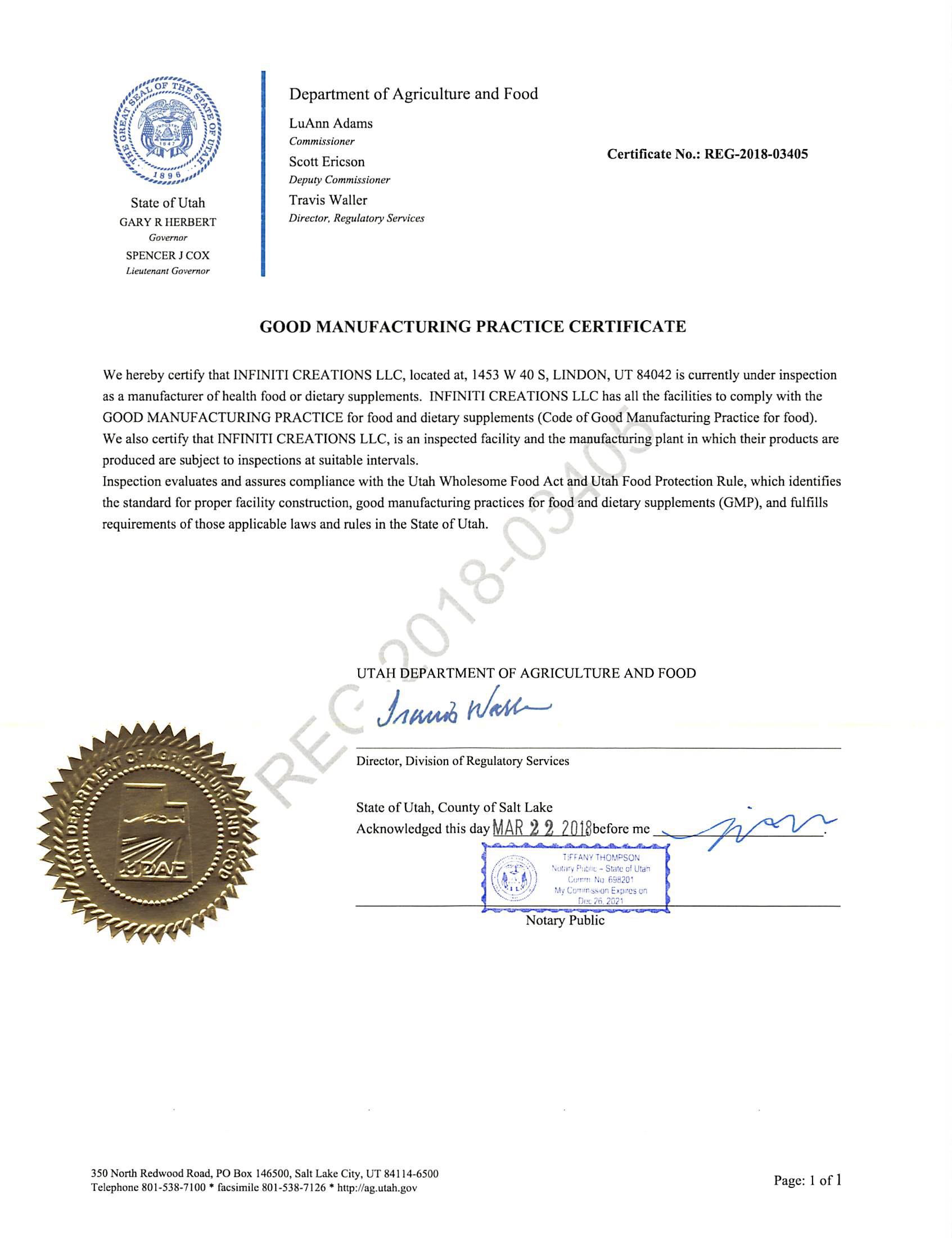 infiniti-creations-gmp-certificate.jpg