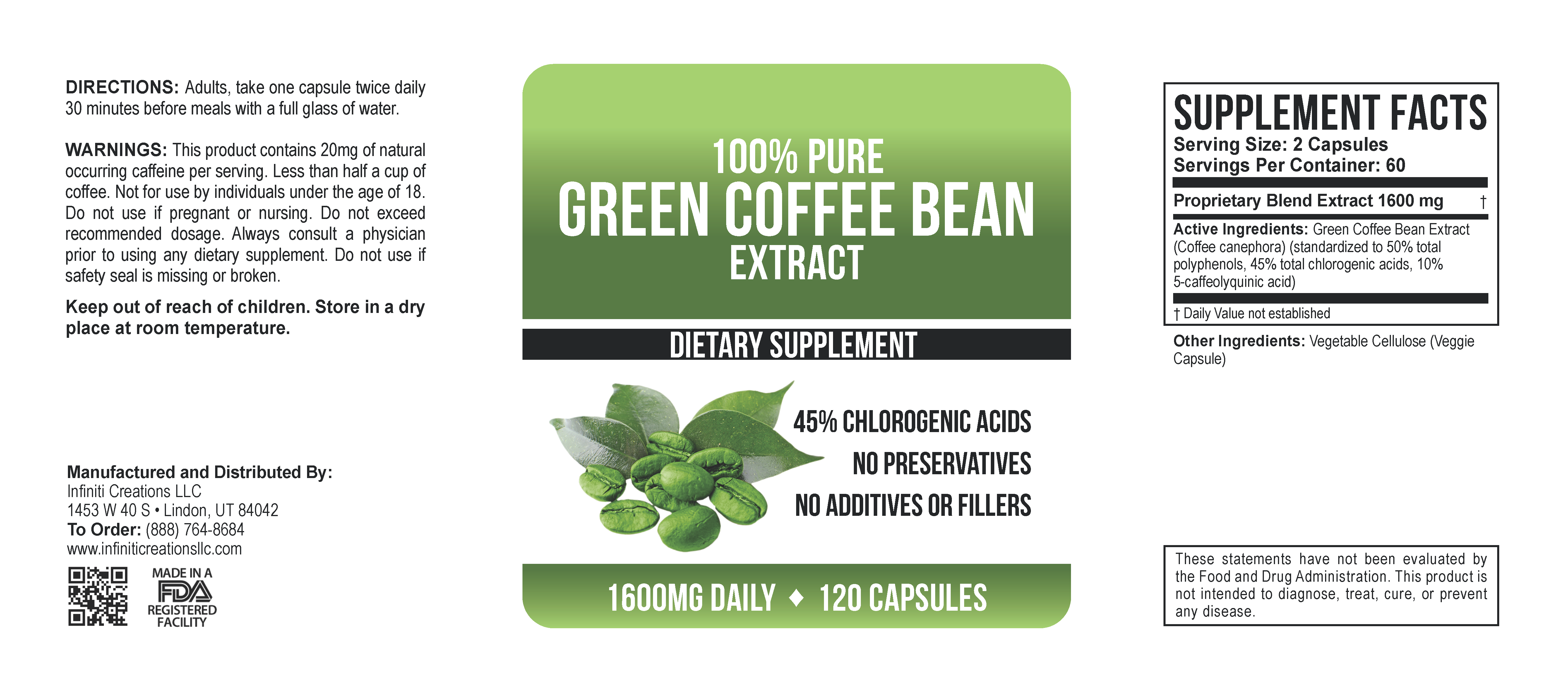 infiniti-creations-green-coffee-bean-120ct-v2.png