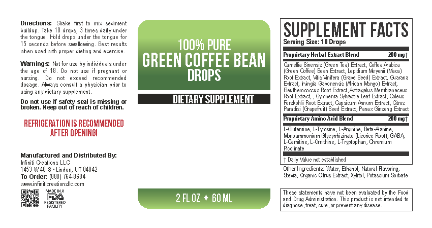 infiniti-creations-green-coffee-bean-drops-2oz.png