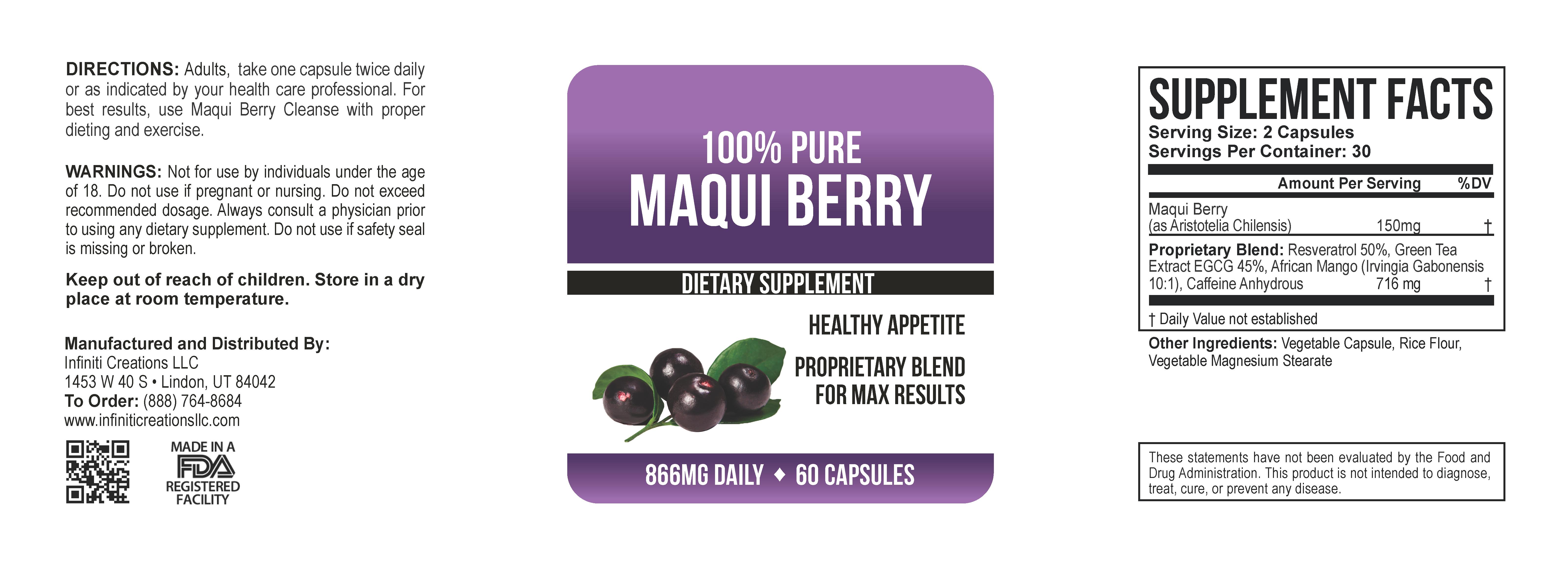 infiniti-creations-maqui-berry-60ct-v2.png