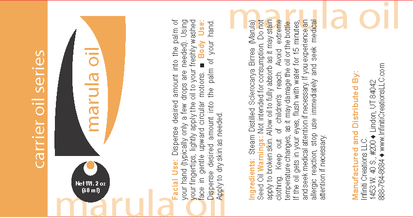 infiniti-creations-marula-carrier-oil-2oz-v2.png