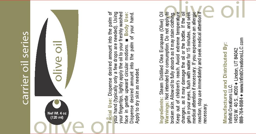 infiniti-creations-olive-oil-carrier-oil-4oz-v2.png