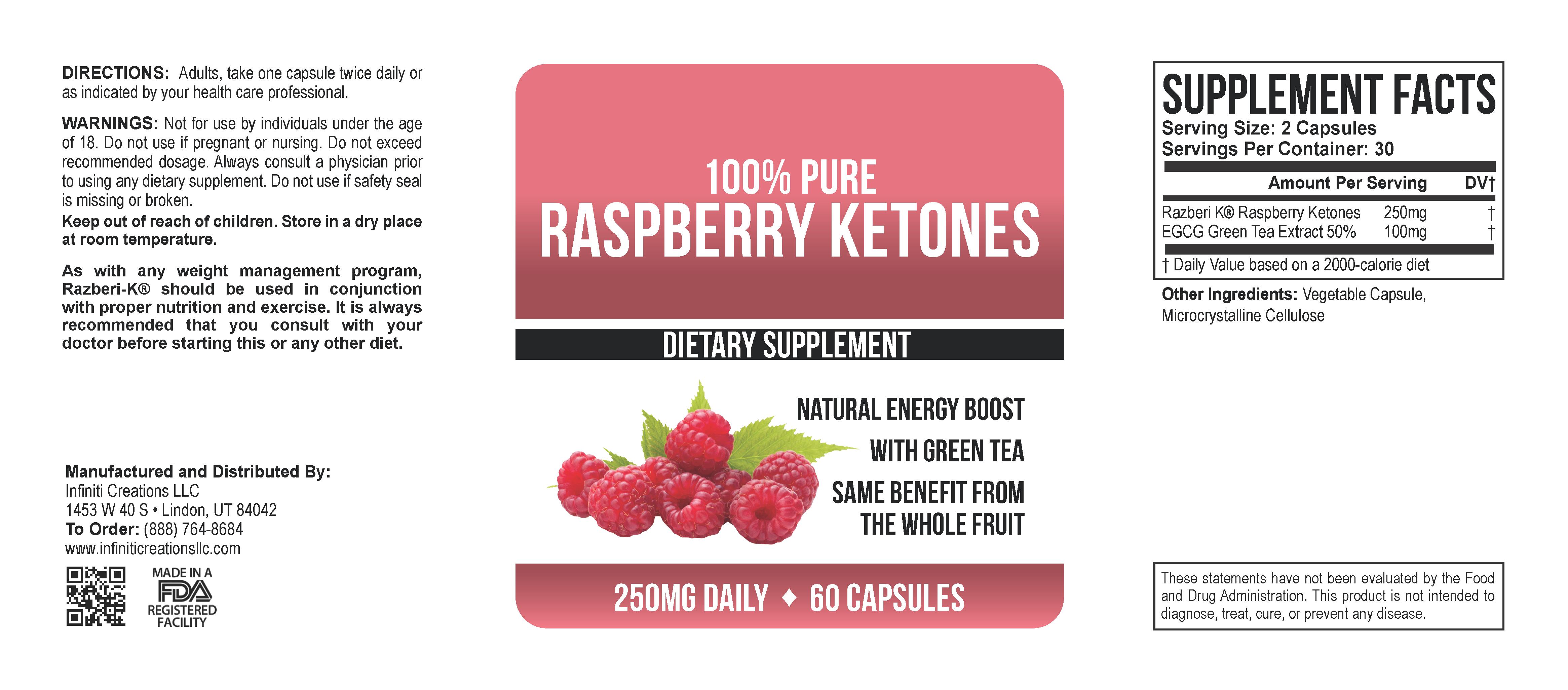 infiniti-creations-raspberry-ketones-250mg-v2.png