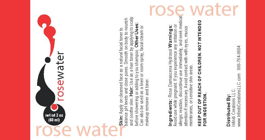infiniti-creations-rose-hydrosol-2oz.png