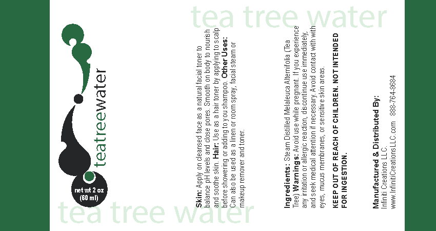 infiniti-creations-tea-tree-hydrosol-2oz.png