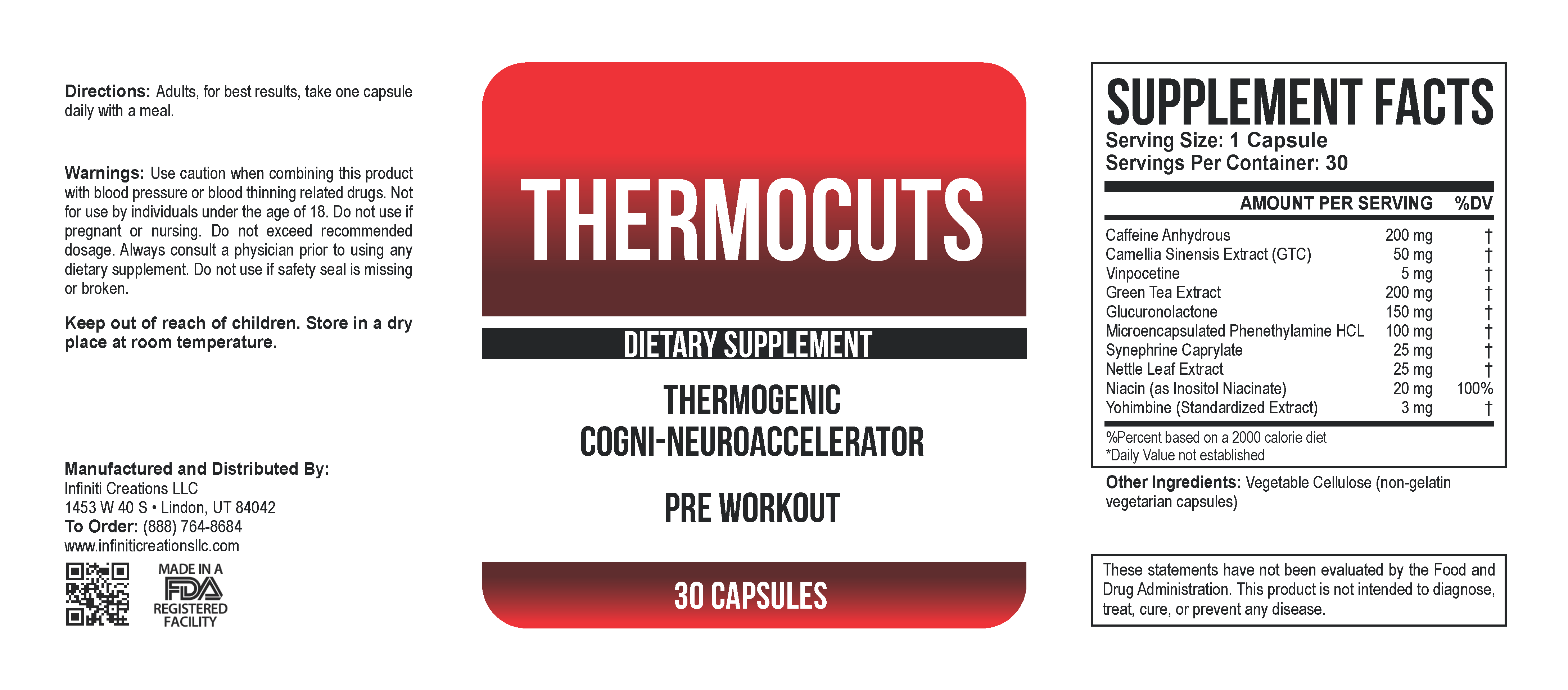 infiniti-creations-thermocuts-30ct-v2.png
