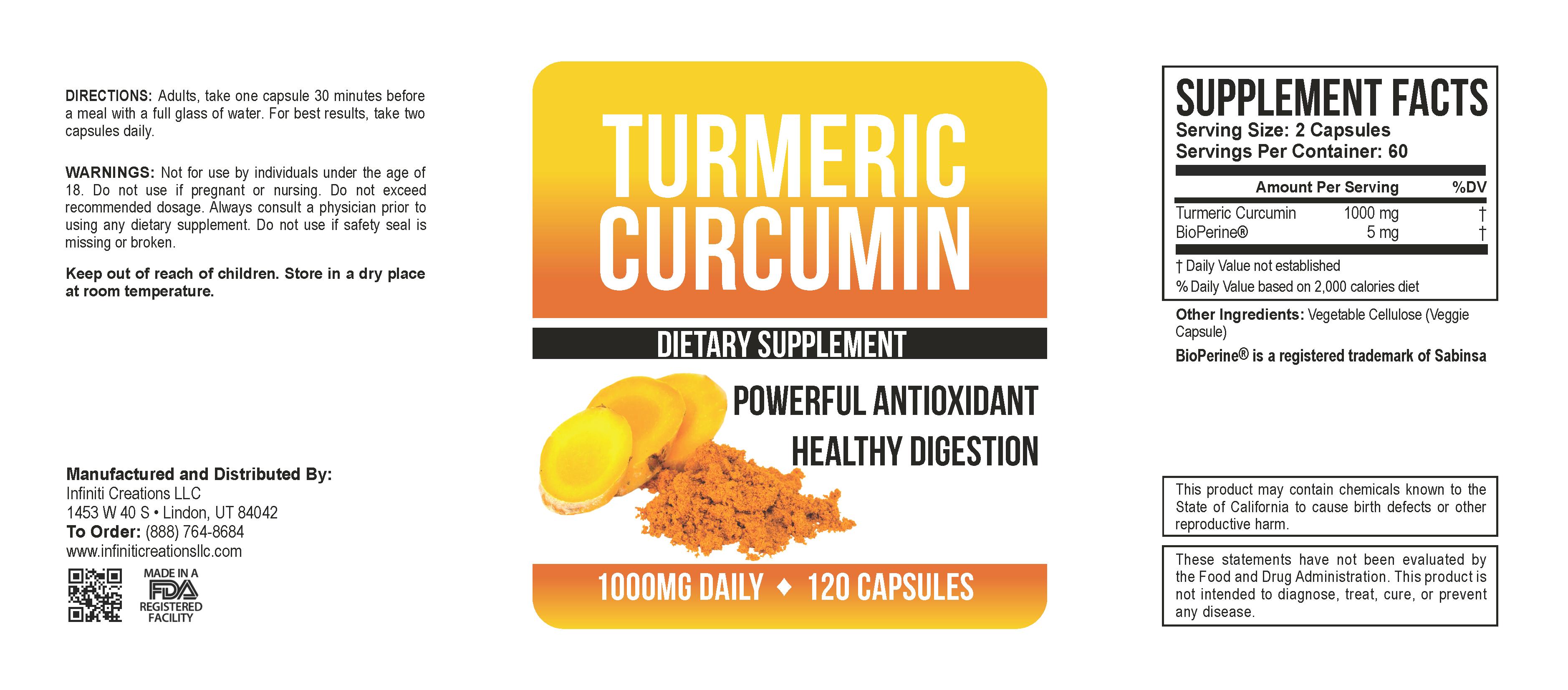 infiniti-creations-turmeric-curcumin-120ct-v2.png