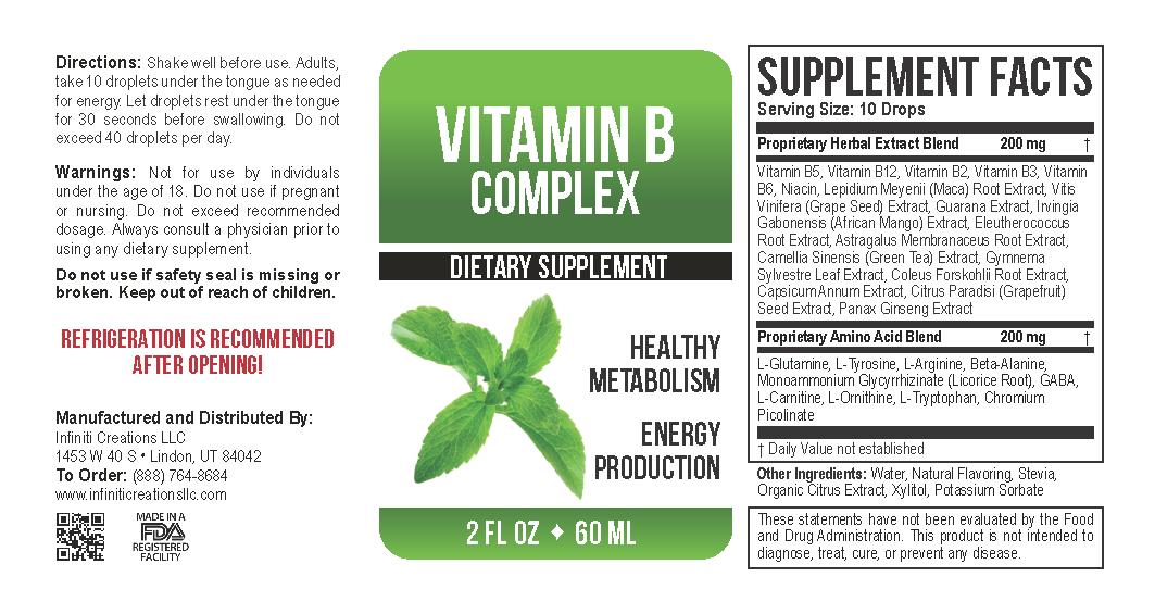 infiniti-creations-vitamin-b-complex-2oz.png