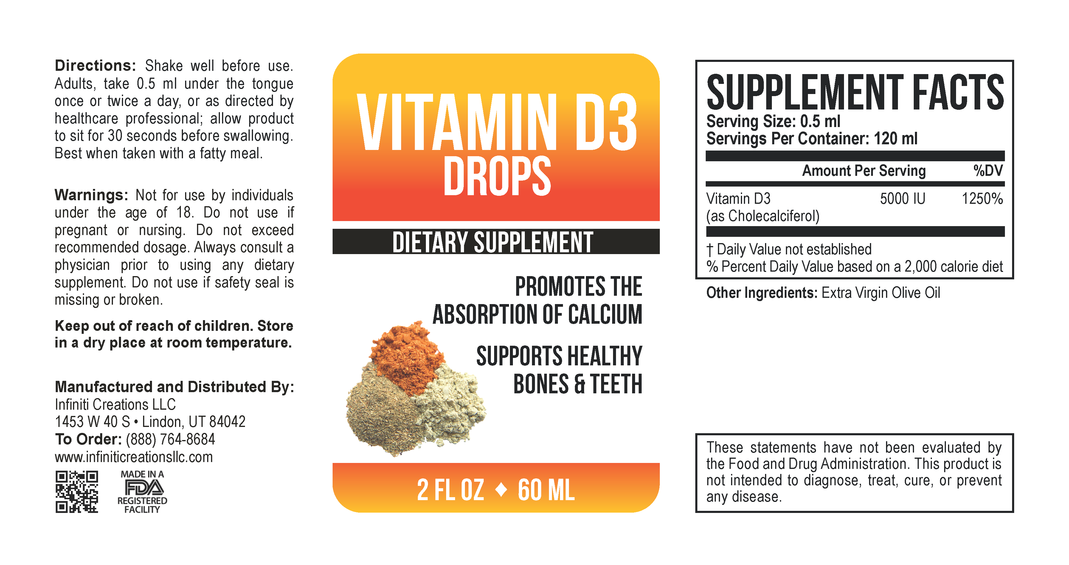 infiniti-creations-vitamin-d3-drops-2oz.png