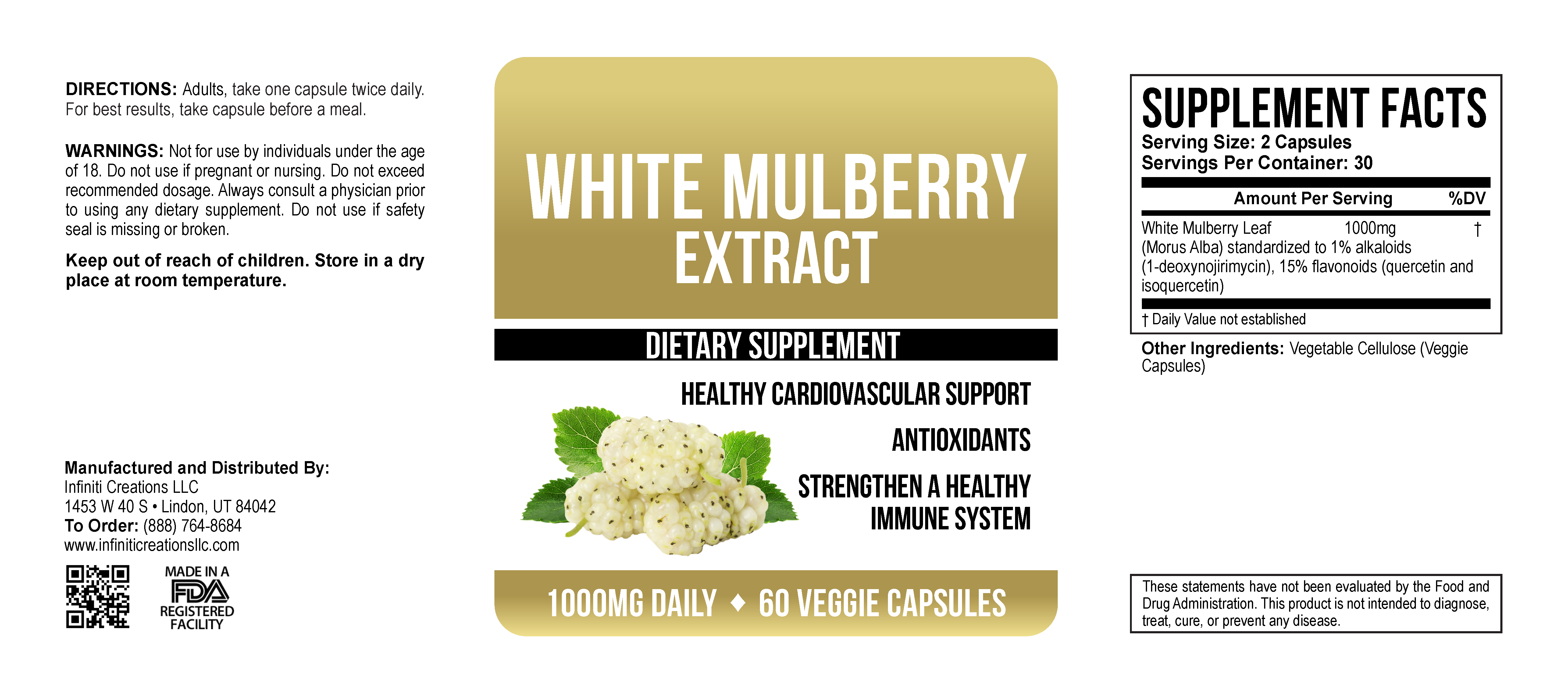 infiniti-creations-white-mulberry-60ct-v2.png