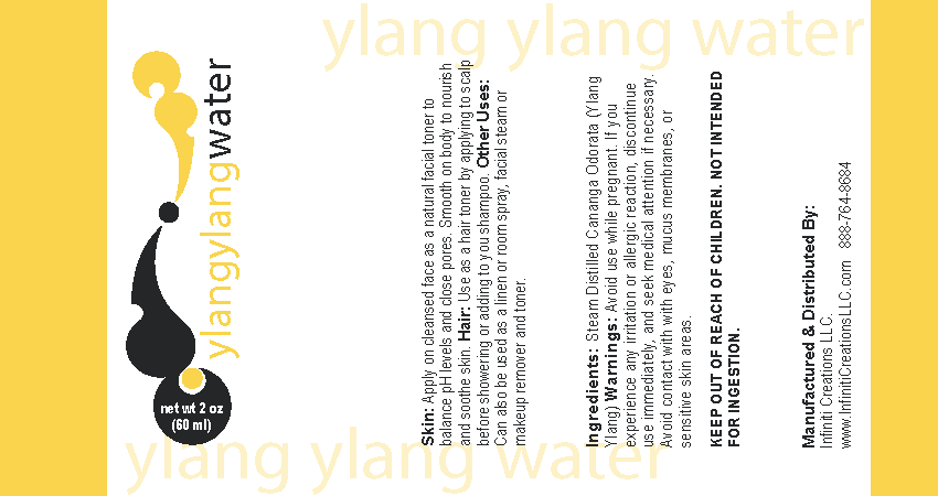 infiniti-creations-ylang-ylang-hydrosol-2oz.png