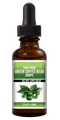 Green Coffee Bean Drops 2 fl oz