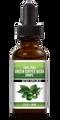 Green Coffee Bean Drops 2 fl oz