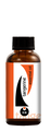 Tangerine Essential Oil 30ml