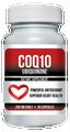 CoQ10 Ubiquinone 30ct