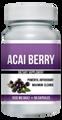 Acai Berry 60ct