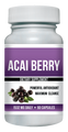 Acai Berry 60ct