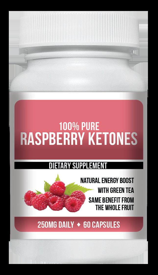 Raspberry Ketones Wholesale Raspberry Ketones Manufacturer