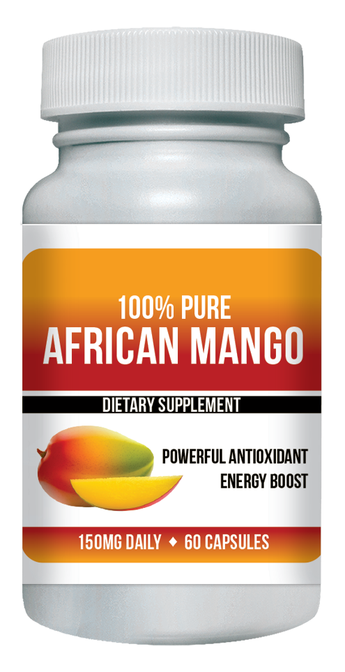 African Mango Wholesaler African Mango Distributor