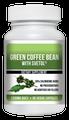 Green Coffee Bean w/ Svetol® 60ct