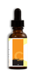 Vitamin C Serum 1 fl oz