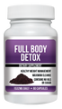 Full Body Detox 60ct