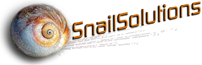 SnailSolutions Mod Store