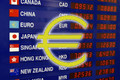 ECB-Euro Currency exchange module
