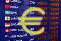 ECB-Euro Currency exchange module