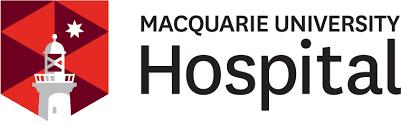mqh-logo.png