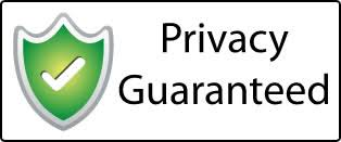 Novoglan Privacy Guarantee