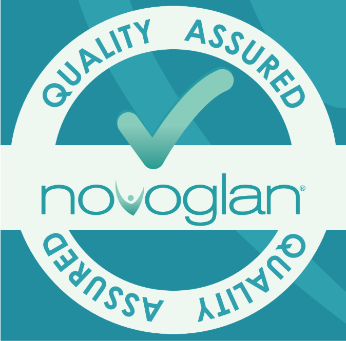 novoglan-quality-assured-logo.png