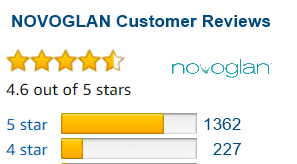 novoglan-reviews-star-rating.png