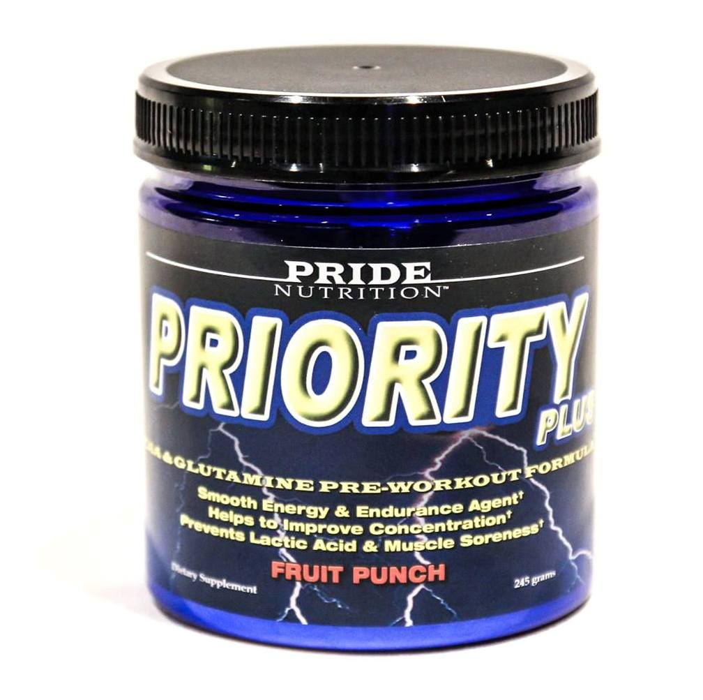 priority-plus-1-new.jpg
