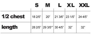 ksc-sizecharttees2.jpg